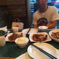 szechuan garden szechuan restaurant