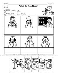 49 FREE Social Studies Worksheets   Printables moreover Free Kindergarten Social Studies Worksheets   Learning various furthermore Social Studies 4Th Grade Worksheets Free Worksheets Library in addition Social Studies Worksheets For Kids Free Worksheets Library also  further Primary Needs and Wants Chart additionally Social Studies Worksheets   Free Math Worksheets as well Free Kindergarten Social Studies Worksheets   Learning various moreover free kindergarten social studies worksheets learning various furthermore Worksheets for all   Download and Share Worksheets   Free on likewise Best 25  Kindergarten social studies ideas on Pinterest. on social stus worksheet for kindergarten