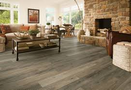 Contemporary Tile Flooring That Looks Like Wood Armstrong Residential N On Models Ideas