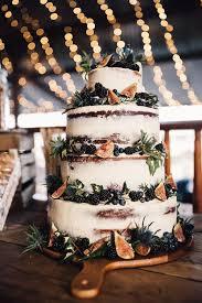 Creative Halloween Wedding Cakes Ideas 24 Vis Wed