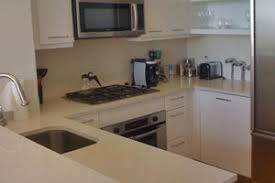 apartments new york monthly rentals. extended stay apartment rentals new york apartments monthly g