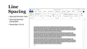 Business Memo Business Memos And Formatting Basics In Microsoft Word YouTube 9