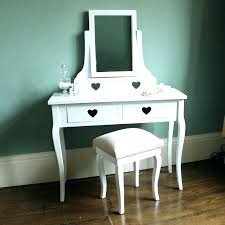 vanity table set decoration elegant dressing makeup throughout plan setup ideas studio i