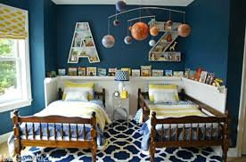 Airplane Bedroom Ideas Boy Decorations For Bedroom Boy Decorations For  Bedroom Cool Airplane Themed Bedroom Ideas . Airplane Bedroom ...