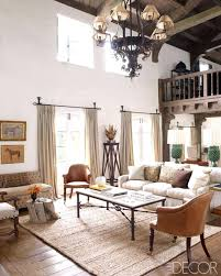 home decorating ideas spanish style decor elegant my photos