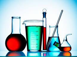 Αποτέλεσμα εικόνας για Πανελλαδικές Εξετάσεις ΓΕΛ 2017 - Χημεία - Θέματα, προτεινόμενες απαντήσεις και σχόλια