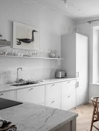 apartment design blog. Beautifully Decorated Apartment - Via Coco Lapine Design Blog I