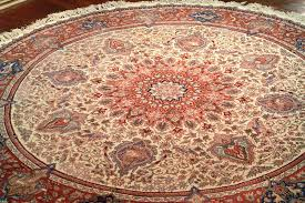 round oriental rug elegant round oriental rugs the area rug guide gazette oriental rug cleaning melrose round oriental rug