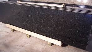 granite countertop prefabricated count pre cut granite countertops 2018 countertops