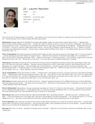 Biography Example. Download Resume Bio Example Startling Resume ...