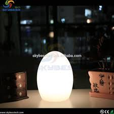 large size of agreeable cordless battery operated table lamps images coffee design led lamp target conversion