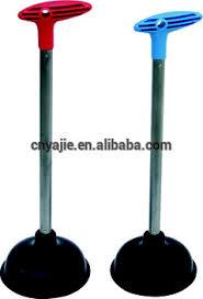 Toilet Pumper Plastic Pumper Pvc Suction Toilet Pumper Buy Toilet Suction Pump Abortion Suction Machine Cleaning Brush Product On Alibaba Com
