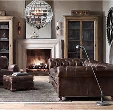 Industrial Decor 25 Best Vintage Industrial Decor Ideas On Industrial Rustic Living Room
