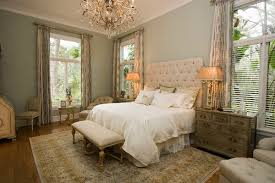 Contemporary Traditional Master Bedroom Designs Home Design Ideas Inside Decorating