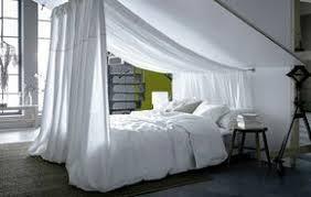 Wasserleitungen in der rückwand vermeiden. Dachschrage Einrichten Mehr Platz Zum Wohnen Dachschrage Einrichten Zimmer Mit Dachschrage Einrichten Schlafzimmer Gestalten