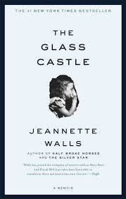 The Glass Castle Quotes Inspiration Quotes Analysis In The Glass Castle 48 Words Study Guide