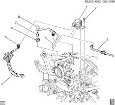 2011 chevy silverado 1500 wiring diagram 2011 discover your chevy venture radio wiring diagram