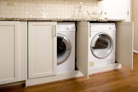 cabinets to hide washer and dryer. hidden washer and dryer cabinets to hide e