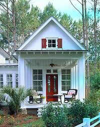 via Cottage Of The Year   Coastal Living   Southern Living House     via Cottage Of The Year   Coastal Living   Southern Living House Plans