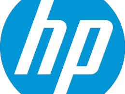 Enterprise Solutions Sales Manager - Central Africa at Hewlett Packard (HP)