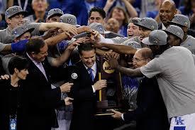 Kentucky Basketball Player Sells 2012 Ncaa Championship Ring