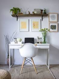 creating a small home office. My Living Room Home Office - Click For Details Creating A Small I