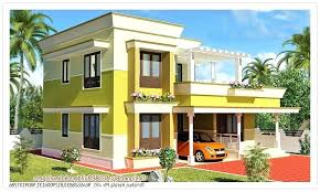 small house pictures in kerala home plan low budget awesome plans bud luxury