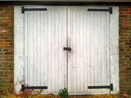 old garage door vancouver wa