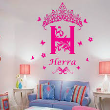 Monogram Decorations For Bedroom Bedroom Wall Art For Girls 2017 Decorating Ideas Amazing Simple At