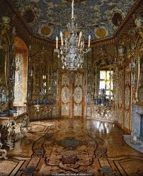 Small Picture Baroque Interior Design Style Kts scom