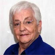 jane elliott a class divided essay  jane elliott a class divided essay