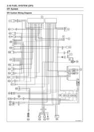 kawasaki ninja wiring diagrams preview wiring diagram • calam o kawasaki ninja 250r fuel system dfi wiring diagram pdf rh calameo com kawasaki ninja 650 wiring diagram kawasaki ninja 250r wiring diagram