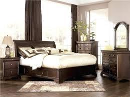 laura ashley bedroom furniture for suites porter king rh capirise info laura ashley bedroom furniture on gumtree laura ashley bedroom furniture
