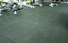 garage mats home gym flooring over concrete rubber garage floor mats tiles reviews commercial