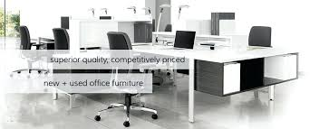 sleek office furniture. Office Furniture Tampa Sleek Design Serving Superior Quality Competitively Used Freedmans A