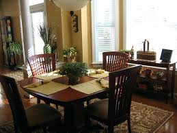 area rug under kitchen table amazing rugs under kitchen table best size rug for under kitchen