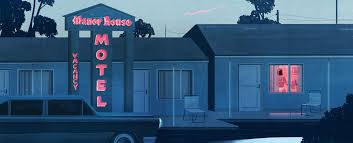 Motel Six We Ll Leave The Light On For You Gay Talese On The Voyeurs Motel The New Yorker