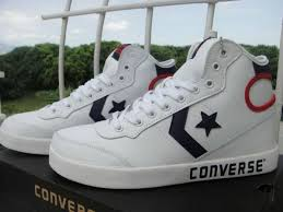 converse basketball shoes. converse white black and red mid top leather basketball shoes online sale,converse style boots,outlet