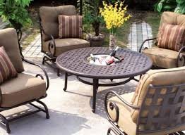 Unique patio furniture outdoor furniture stores near me Table chair cushion wine vase flower intrigue High Point Furniture Outlet entertain Furniture Factory Outlet unbelievable Cort Furniture Rental