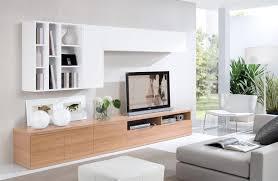 Transitional Living Room Furniture Modern Foot Stoolliving Room Tv Cabinets Transitional Living