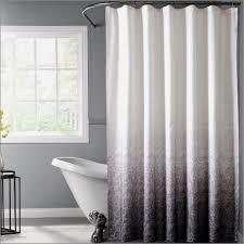 Curtain Design Ideas 2018 Bathroom 32 Unique Green And Blue Shower Curtain Design