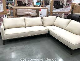 costco pulaski leather power reclining sectional furniture reviews sofa synergy home recliner