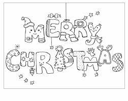 Free Printable Christmas Card Templates Christmas