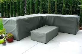 home depot outdoor furniture covers. Outdoor Furniture Covers Waterproof Chair Cover Home Depot Canada .