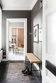 furniture for studio apartment. studio apartment ideas u2014 paint colors furniture for l