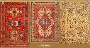 santa fe rugs silk road collections new world and oriental rugs santa fe navajo rug auction