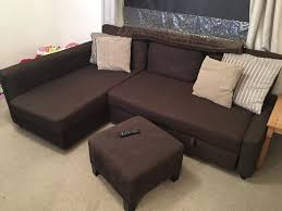Couches With Beds Inside Furniture Cheap Pull Out Couch Bed Queen Size Fold Out Couch