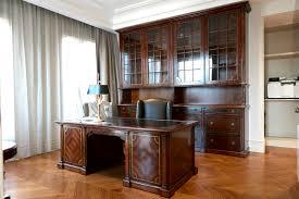 pics luxury office. Luxury Office, Melbourne Pics Office B