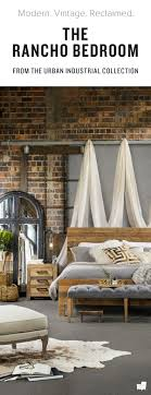 Sleep City Bedroom Furniture 17 Best Ideas About Value City Furniture On Pinterest City