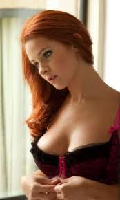 75 best images about red heads on Pinterest Her hair Bryce.